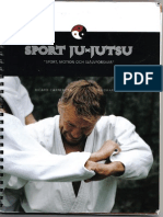 (eBook-martial Arts) Carneborn & Sköld_ Sport Ju-Jutsu (Jiu Jitsu Instructional and Belt Techniques)