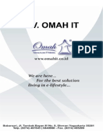 U-System HR - Payroll OMAH IT