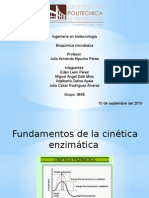 fundamentos-cinetica-EXPO.pptx