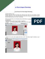 Cara Membuat Pas Photo dengan Photoshop.docx