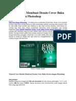 Cara Mudah Membuat Desain Cover Buku Keren dengan Photoshop.docx