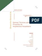(644758656) Norma Proyectos Hospitalarios