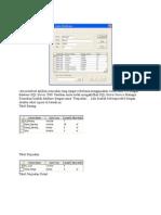 cara membuat aplikasi penjualan yang sangat sederhana menggunakan visual basic 6.docx
