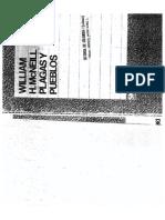 MCNEILL Plagas y pueblos.pdf