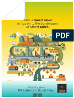 36crsfile Brochure Smartcities