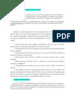 fuentes legles de la prueba.docx