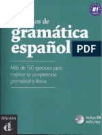 253803907-Cuadernos-de-Gramatica-Espanola.pdf