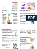 folleto 3º Cuaresma 2010__7 marzo