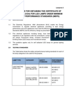 GUIDELINES FOR Certificate of Approval Lamp latest.pdf