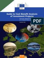 cba_guide.pdf