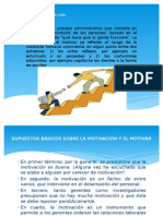 Administracion Zegarra Esquivel y Alcantara Palomino