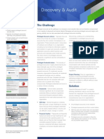 Ds Discovery and Audit 11-17-2014 Web