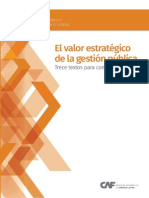 el valor estrategico de la gestion publica.pdf