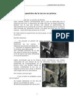 Lab. Fis. IV (4) 18, 19 y 20.docx