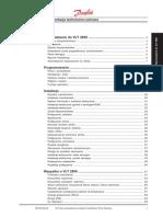 VLT2800 .pdf
