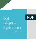 2013_06_06_SysML_Edu