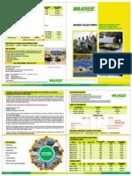 Brochures_Solar_Water_Pump.pdf