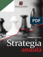 strategia.pdf