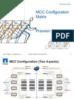 MCC Configuration 8Aug12v1