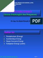 2-ISTN-JKT - KONVERSI ENERGI.pptx