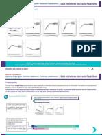 Motores de Cirugía Piezotome - Material Dental