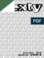 Texty 33