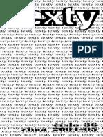 Texty 36