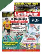 Buteur 3138 PDF