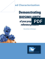 Biosimilars Brochure November 2012 Low Res