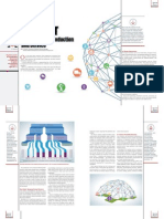 Agile+IoT++Transforming+Production+and+Service.pdf