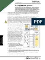 Wiring-sj200-2ebook_NB670X-PC-0507-2