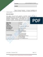 General Info_CH012 (1)