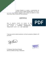 Consulta-IVMDH