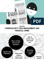 Cybersecurity,+Risk+Management,+and+Financial+Crime
