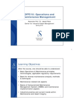 OFF510+-+Operations+and+maintenance_Presentation+1+slide+per+page (2).pdf