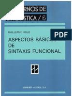 240029368-Aspectos-Basicos-de-Sintaxis-Funcional.pdf