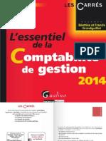 Lessentiel-de-la-comptabilité-de-gestion-2014 (1).pdf