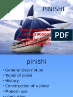 PINISHI