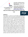 Aging-Aware Reliable Multiplier Design With Adaptive Hold Logic