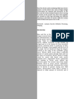 ProQuestDocuments-2015-04-06(1)