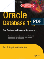 2007-Oracle Database 11g