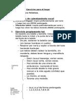 Ejercicios Para El Hogar (1)