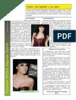 09 Moda. Los tejidos y su color..pdf