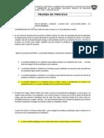 Prueba de Proceso Con Respuestas Puno-juliaca(1) (1)