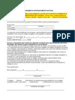 Requerimento Aproveitamento Estágio (1)