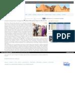 Press Coverage Sudan 2.pdf