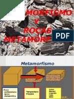 Metamorfismo y Rocas Metamorficas[1]