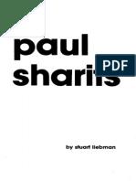 Liebman Sharits