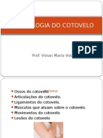 Cinesio - Cotovelo - Aula 14 04 2015