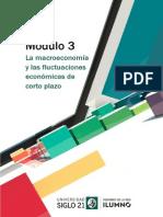 PRINCIPIOSECONOMIA_Lectura3
